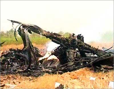 http://www.armyaircrews.com/images/footage/062705_ah64.jpg