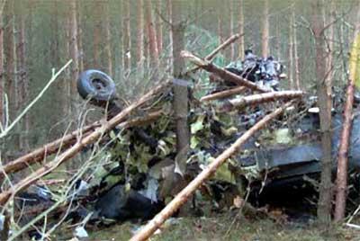 http://www.armyaircrews.com/images/footage/100901_ah64.jpg