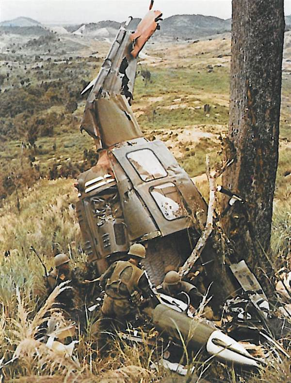 huey helicopter crash with Huey Nam 72 73 on Two Marines Killed Helicopter Crashes Military Training Exercise California Identified further VNUjoqdc I Sexually Identify As An Attack Helicopter besides Top 10 Fastest Helicopters World in addition Huey nam 72 73 furthermore Watch.